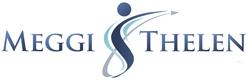 Meggi Thelen Praxis für Osteopathie Yoga München Bogenhausen